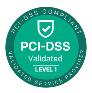 payment-manager PCI-DSS Nivel 1